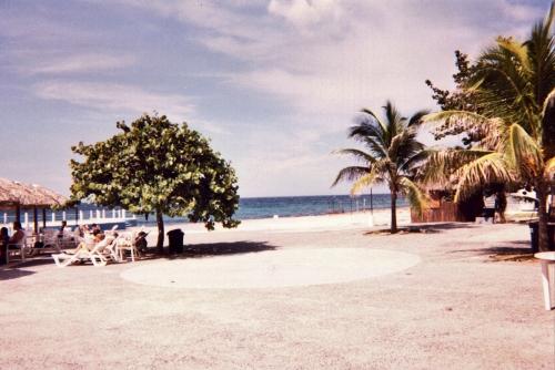 Day 742: Cuba